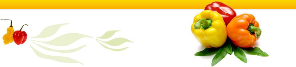 Весенний уход за клубникой – это очень хлопотное занятие. Но при выполнении всех требований и правильном уходе, вас ждет чудесная награда, в виде урожая сочных, спелых и таких долгожданных ягод. Весенние работы на клубничном участке на 65% влияют на будущий урожай. Поэтому в этой статье - подробное описание ранневесеннего и весенного ухода за клубникой в саду, описание рецептов и полезные советы. Первый этап ранневесеннего ухода за клубникой в саду - приведение в порядок грядок с клубникой Состоит из следующих работ: 1. Очистка участка с клубникой и формирование ровных рядов Как только сошел снег, и солнечные лучи приласкали землю, нужно приступать к работе. Первым делом вы должны удалить все сухие листья и погибшие кусты, они будут мешать росту здоровых растений. Нужно четко начертить в голове, как и где, будут расти кусты, чтоб знать, каким образом формировать рядок. Если кусты сильно густые, часть растений нужно обязательно удалить, оставляя около 5 черенков. Такие кусты будут сильнее, а ягодки будут больше и сочнее. Как листики начнут активно прорастать и формировать кусты, можно заняться усилением рядка, и заполнить те места, где погибли их предшественники. 2.Окучивание клубничных кустов После того как вы закончите с расчисткой кустов, смело переходите к работе с грунтом. Многие садоводы советуют убирать верхний слой почвы, толщиной до 3 см, потому как в этой плоскости максимальное скопление зимующих вредителей. Но такой работой занимаются только те, кто подсыпал этот слой осенью – это называется осенняя мульча. Если вы не проделывали такое, тогда вместо этого вы должны максимально взрыхлить землю, на глубину до 7—8 см. 3. Мульчирование и азотное удобрение Затем нужно приступать к весеннему мульчированию. Но сначала, междурядье клубники, нужно посыпать перегноем либо крошкой торфа, это будет хорошим азотным удобрением, для уставших после зимовки, ягод. В случаи, когда ни того ни другого не имеется, можно приобрести любые азотные удобрения, но и с этим нужно быт